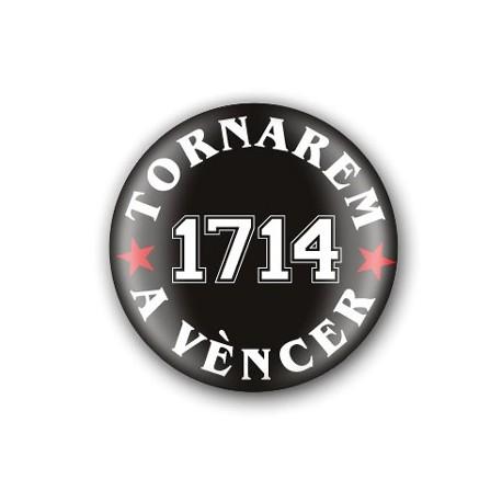 Xapa 1714
