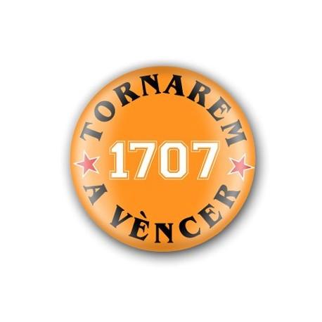 Xapa 1707