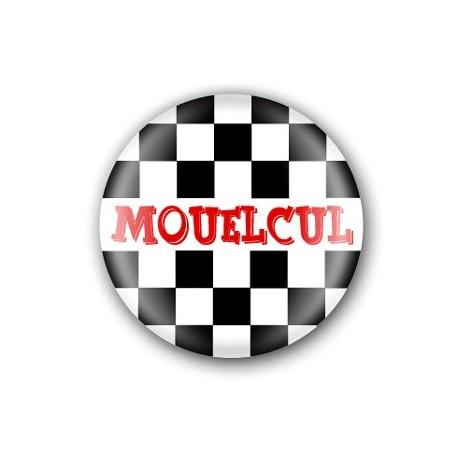 Xapa Mouelcul