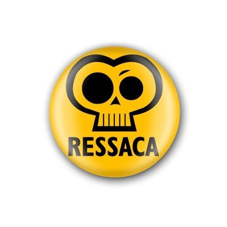 Xapa Ressaca