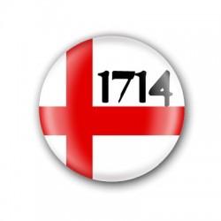 Xapa Creu 1714