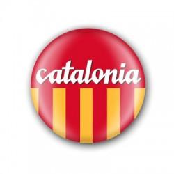 Xapa Catalonia