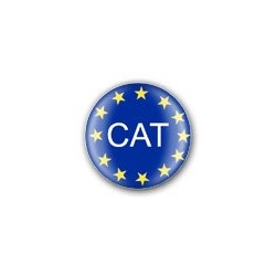 Xapa CAT