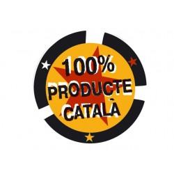 Tanga 100% Producte Català