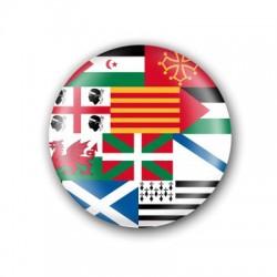 Xapa Banderes