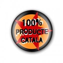Xapa Producte català