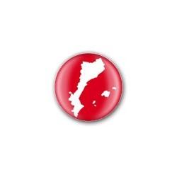 Xapa Mapa PPCC Vermella