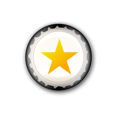 Xapa Xapa Estrella