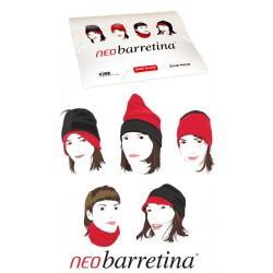 Neobarretina