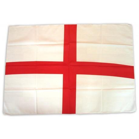 Domàs Creu de Sant Jordi