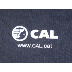 Jaqueta Polar CAL