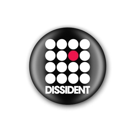 Xapa Dissident