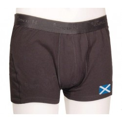Boxer Escòcia