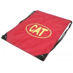 Bossa CAT vermella
