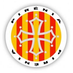 Adhesiu plàstic Pirènia