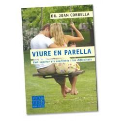 Llibre Viure en parella
