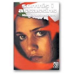 Llibre Somnis i assassins