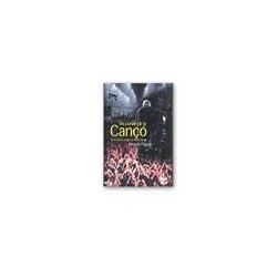 Llibre Diccionari de la cançó