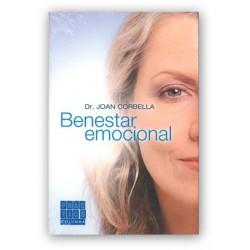 Llibre Benestar Emocional