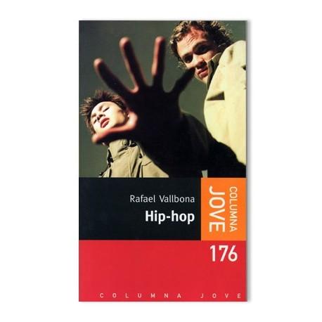 Llibre Hip hop