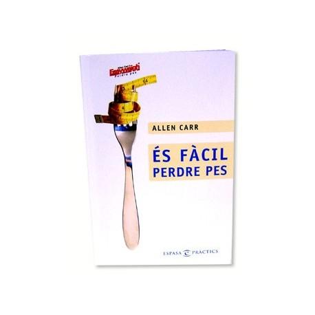 Llibre És fàcil perdre pes