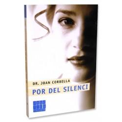 Llibre Por del silenci