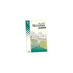 Llibre Petit Nicolàs