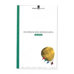 Llibre En Patancràs Xinxolaina