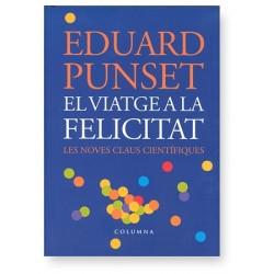 Llibre El viatge a la felicitat