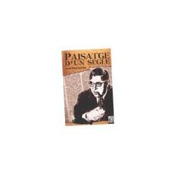 Llibre Paisatge d'un segle