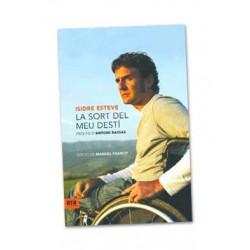 Llibre La sort del meu destí