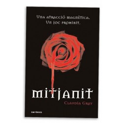 Llibre Mitjanit