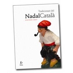 Llibre Tradicionari del Nadal català