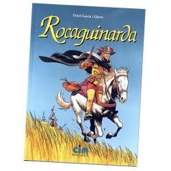 Còmic Rocaguinarda