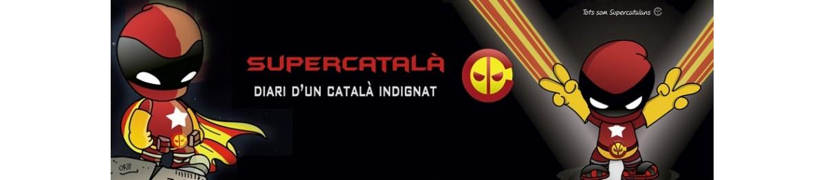 Supercatalà