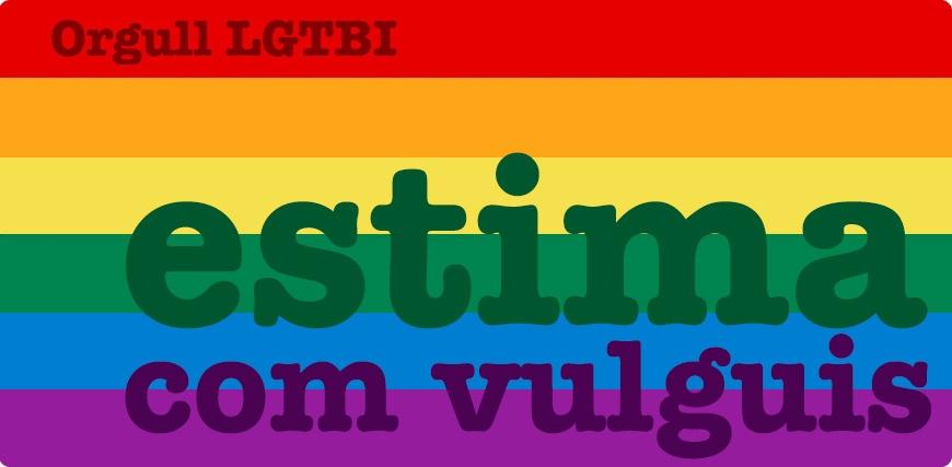 Especial LGTBI